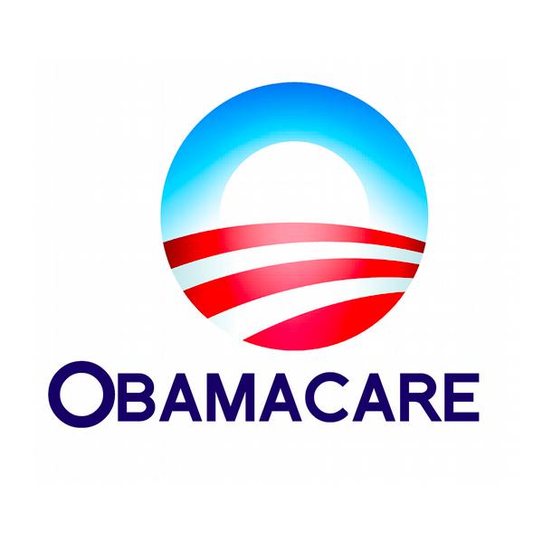 obamacare statistics aca