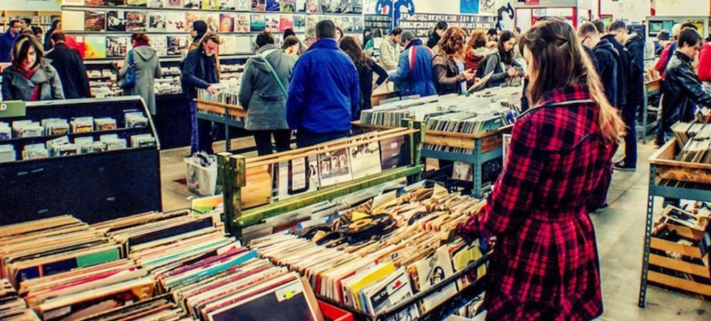 vinyl-record-sales-statistics