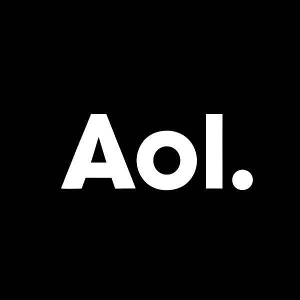 aol company website statistics