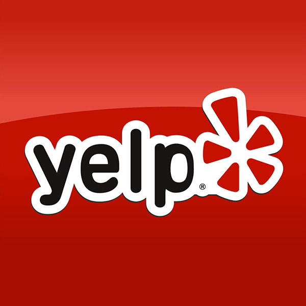 yelp business listings company website statistics