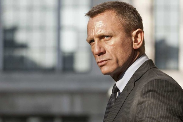 james-bond-007-movie-franchise-revenue