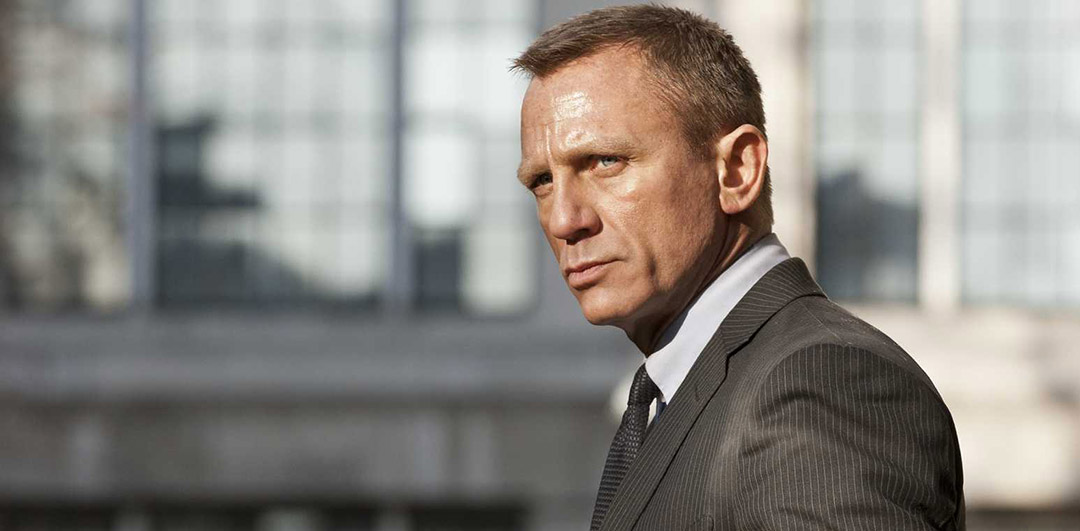 james-bond-007-movie-franchise-revenue