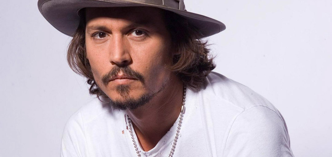 johnny depp movie career salary