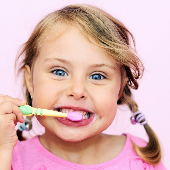 tooth fairy statistics
