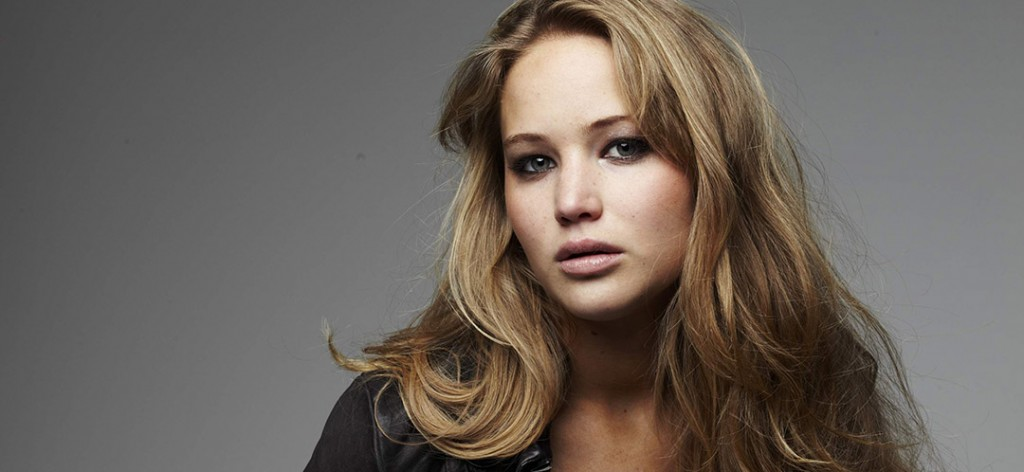 Jennifer Lawrence movie career salary