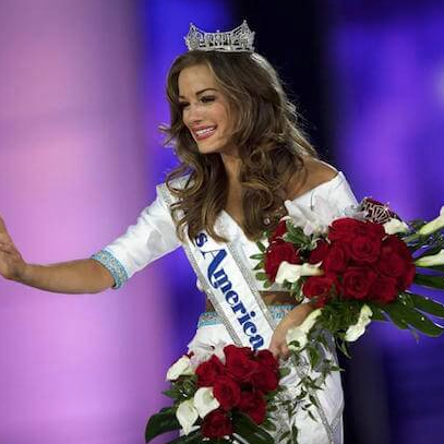 miss america pageant essay Essay about beauty pageants child beauty pageants 2050 words values of miss america pageant essay 2461 words | 10 pages views of this controversial subject.