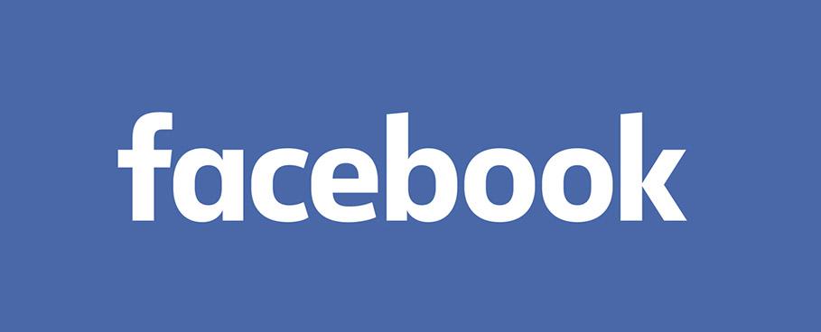 facebook company statistics