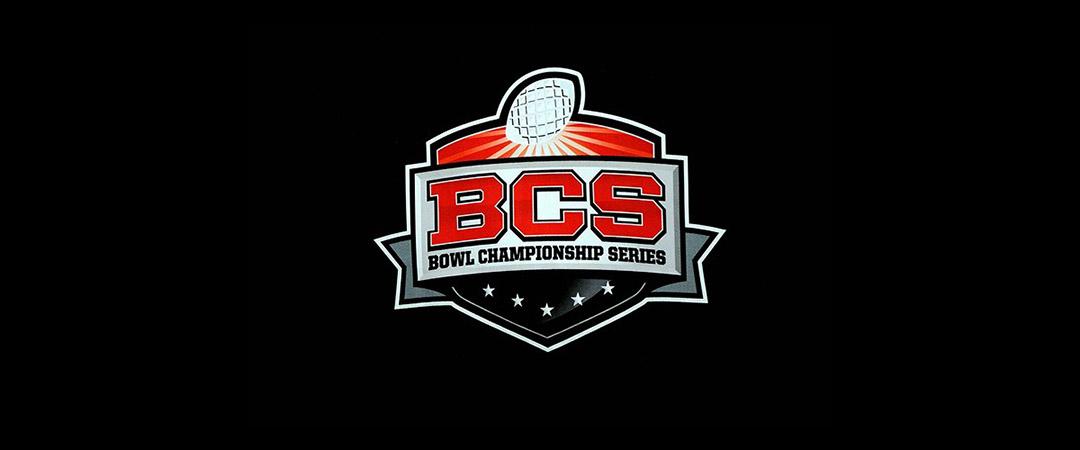 2015 bcs championship bowl game payouts