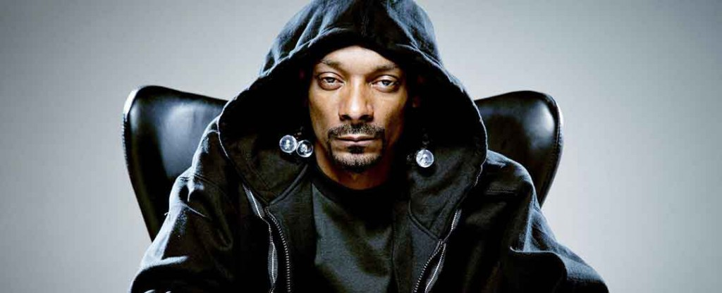snoop-dogg-total-albums-sold