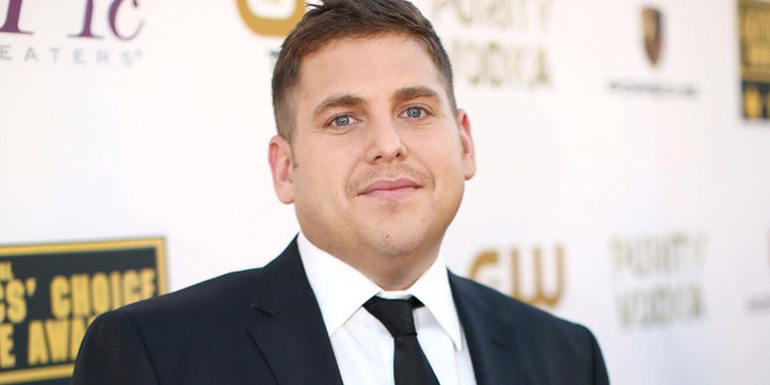 Jonah Hill Movie Career Earnings