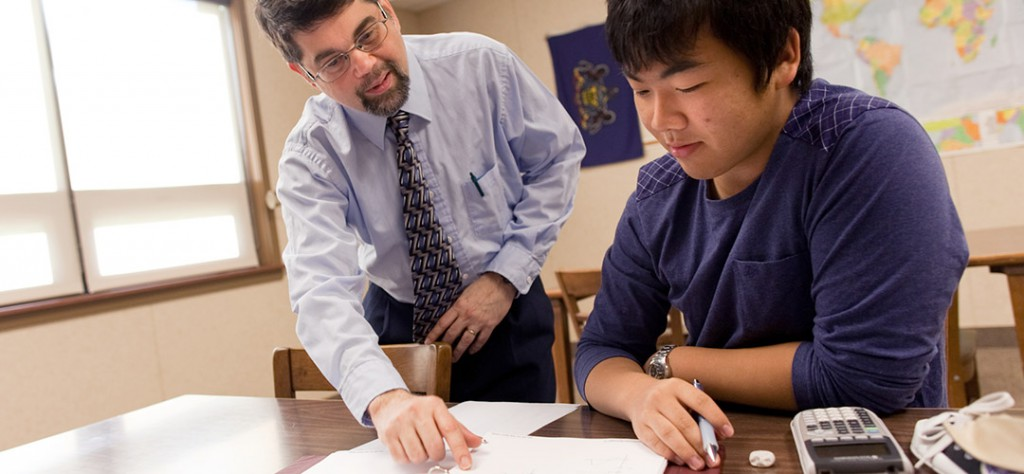 teacher-demographics-statistics