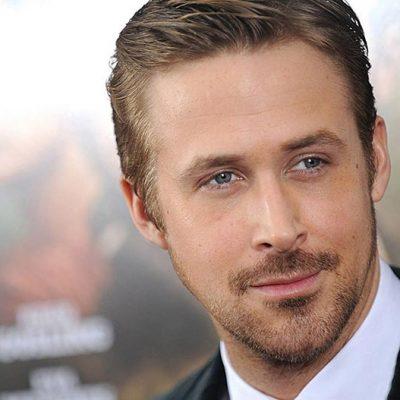 Ryan Gosling film career earnings