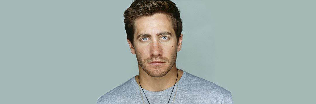jake-gyllenhaal-acting-career-earnings