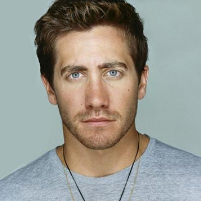 jake-gyllenhaal-acting-career-earnings