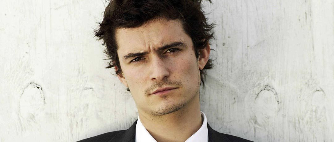 Orlando Bloom film career earnings