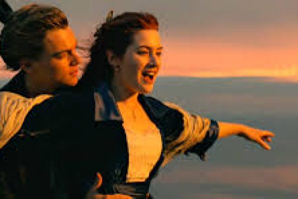 titanic-all-time-box-office