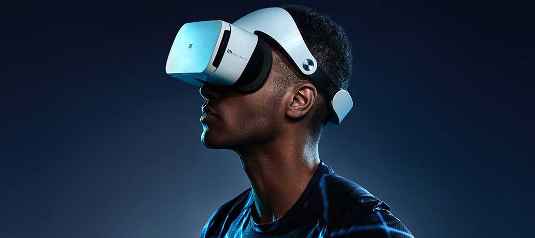 virtual-reality-statistics