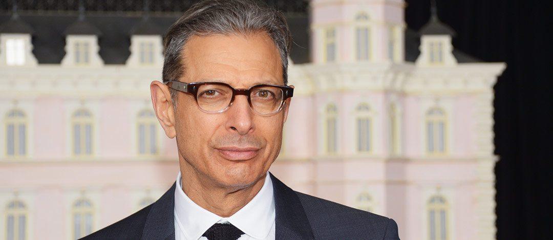 Jeff-Goldblum-movie-career-earnings