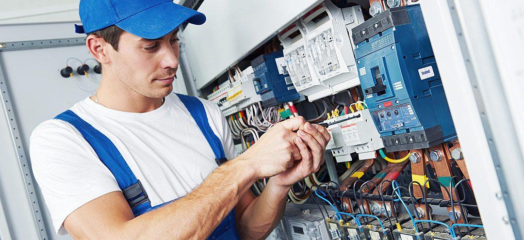 electrician-job-cost-statistics