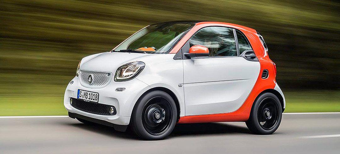 smart-car-sales-statistics
