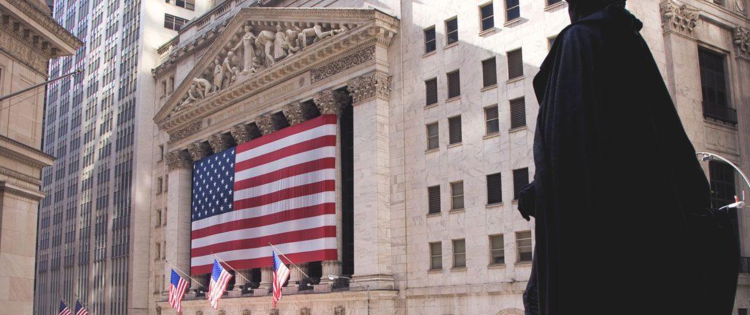 stock-market-investment-statistics