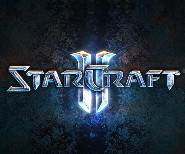 starcraft 2 blizzard statistics