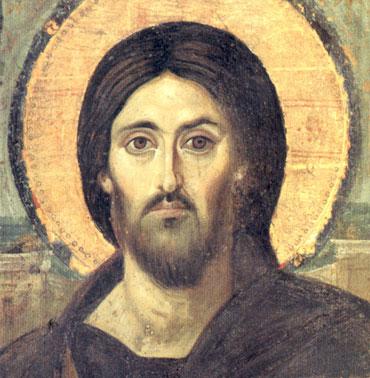 Jesus Christ Statistics – Statistic Brain