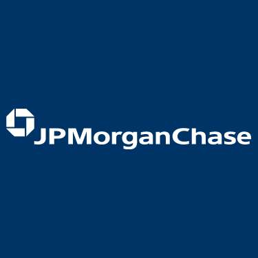 Www Chase Home Finance