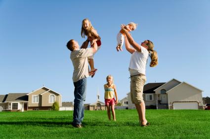 Households  >> Total Number Of U S Households Statistic Brain