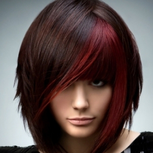 Hair Coloring or Dying Statistics – Statistic Brain