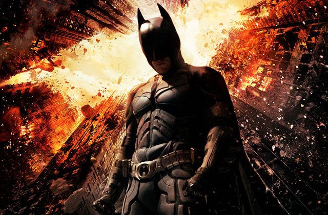 batman-dark-knight-rises-poster-2-thumb