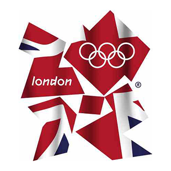 london-2012-summer-olympics-logo