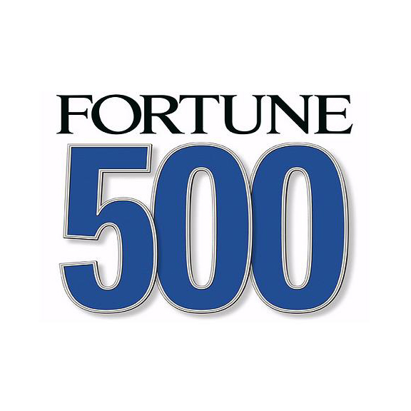 top fortune 500 retailers essay Research paper on fortune 500 fortune 500 essay fortune 500 companies exxon mobile the number one (nyse: tgt) is one of the top ten largest retailers in the.