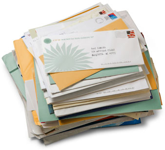 letters-mail-us-postal-service