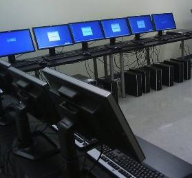 mass pc deployment