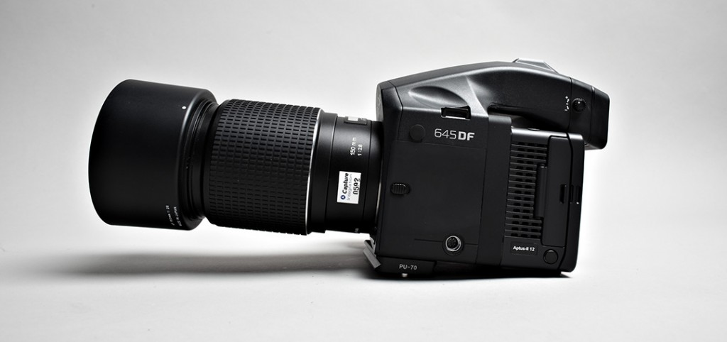 highest resolution megapixel camera list
