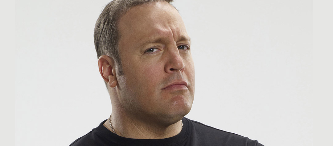 kevin james movie career salary earnings