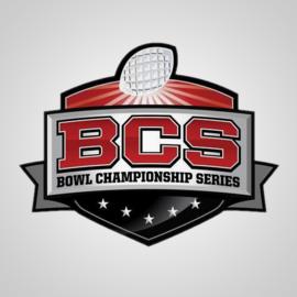 bcs logo 2013