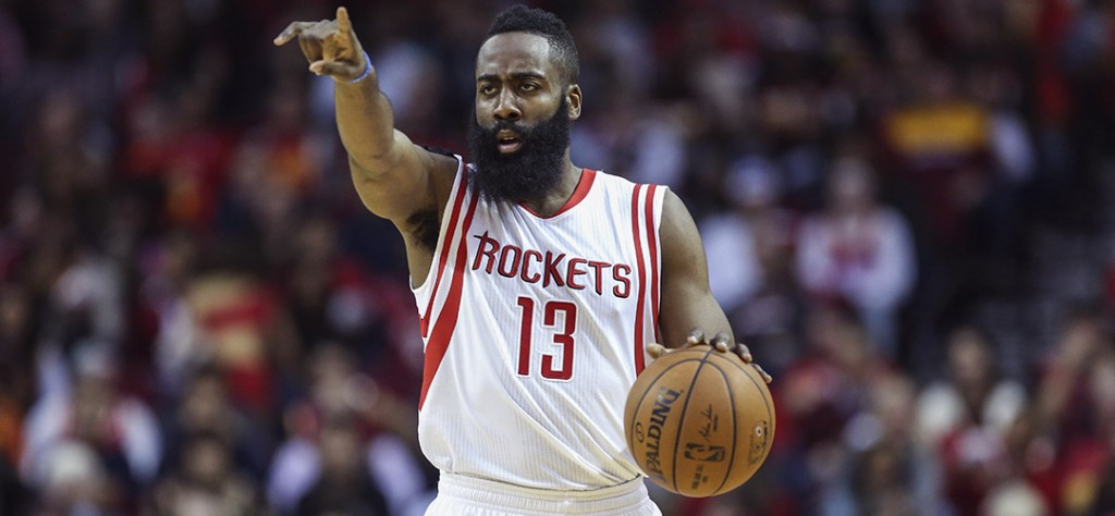 james harden career stats salary