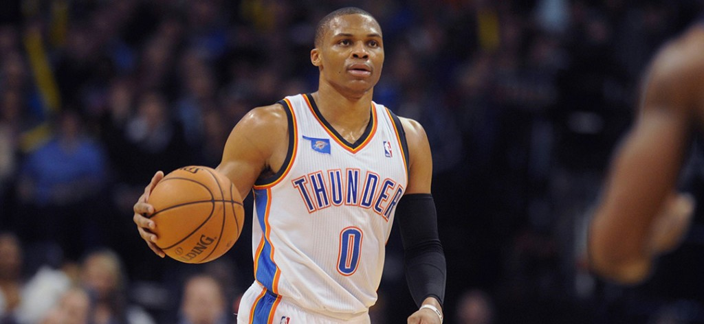 russell westbrook career stats salary