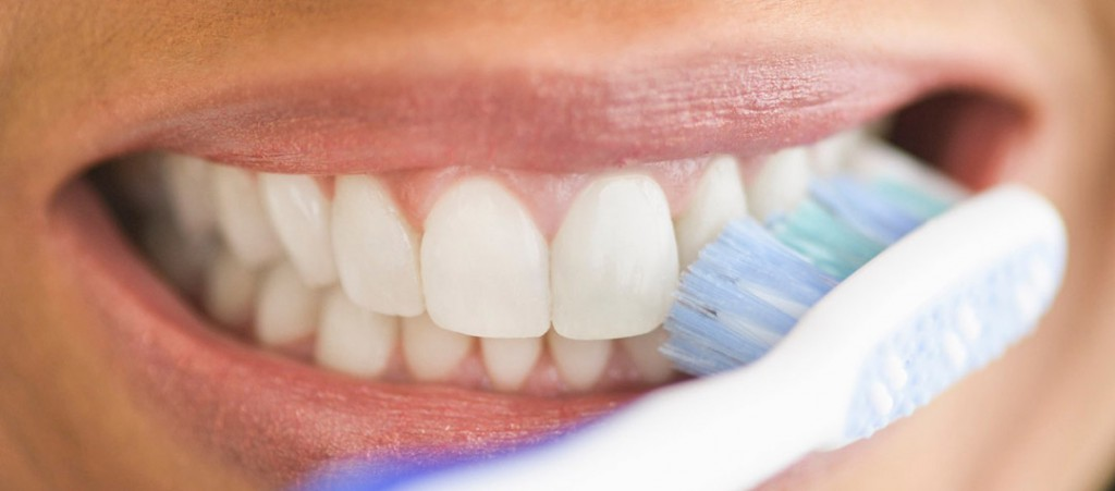 oral-hygene-statistics