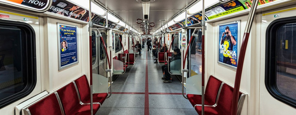 public-transportation-statistics