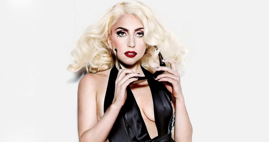 Lady Gaga Album Sale Statistics - Statistic Brain