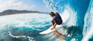 surfing industry statistics