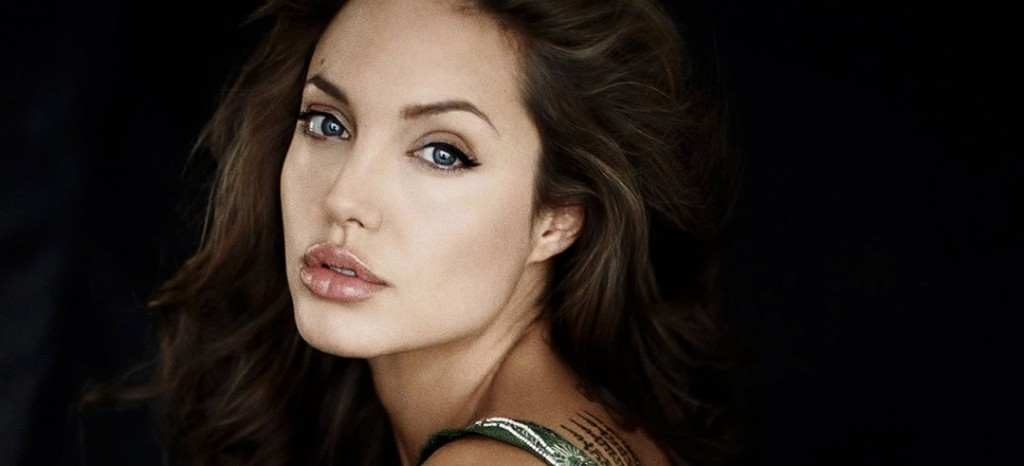 angelina jolie career statistics