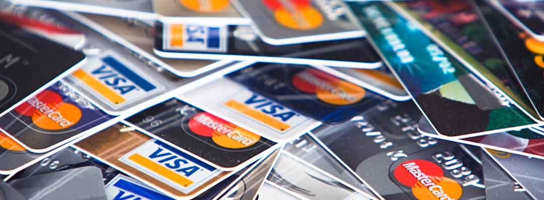 credit-card-ownership-statistics