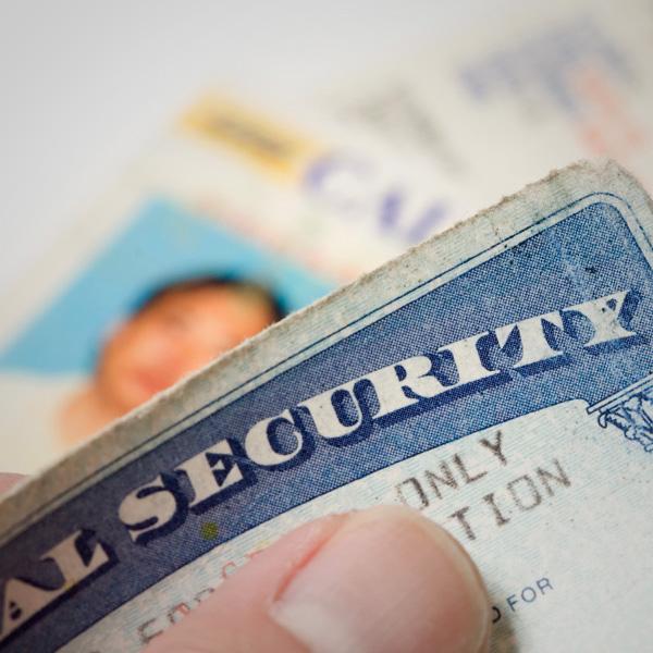 idendity theft credit card fraud statistics