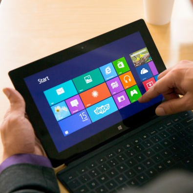 microsoft_surface_tablet_windows