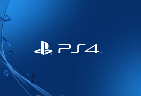 ps4 playstation game sales