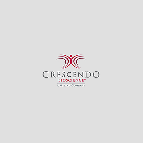 crescendo_bio_science_logo